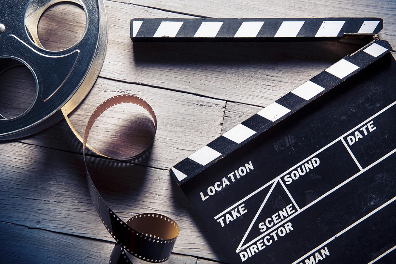 EN5D01  - Film Studies