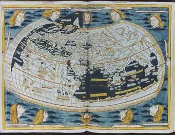 World History-1