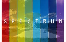 Spectrum (FE+PHYSICS+MALAYALAM)