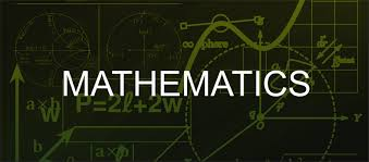 MTS1C01-Mathematics-1