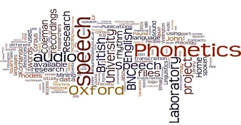 ENGl A01 Transactions: Essential English Language Skills
