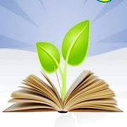 Common Course HINDI,              HIN 3 A09       POETRY IN HINDI