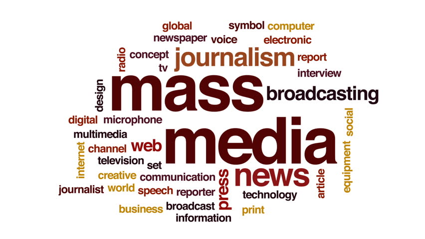 JOU1(2)CO1: Introduction to Communication and Journalism