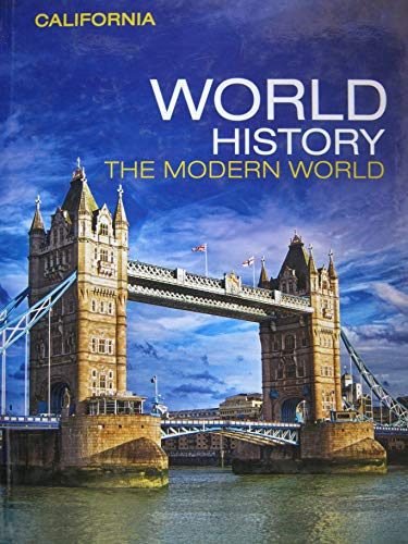 HIS5 B07 WORLD HISTORY-3