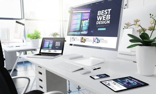 Fundamentals of Web Designing 2019
