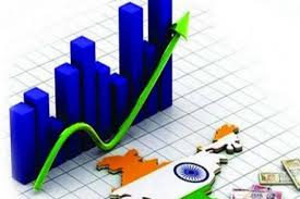 INDIA'S ECONOMIC DEVELOPMENT:NATIONAL & REGIONAL,ECO5 B08