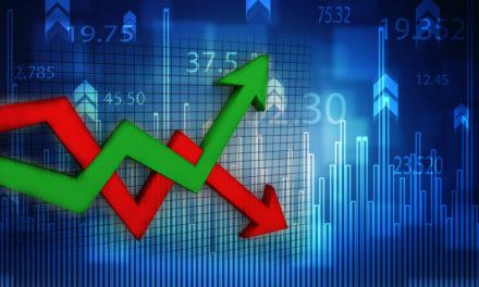 Economics of Capital Market ECO5 B09