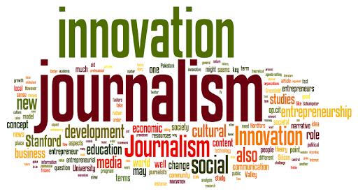JOU4(3)C01  Journalistic Practices