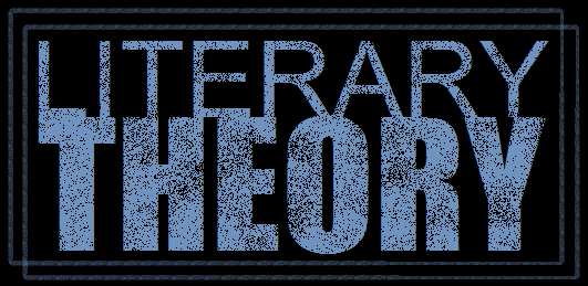 CONTEMPORARY LITERARY THEORY AND CULTURAL STUDIES (MODULE IV)