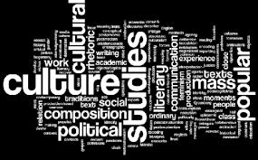 CULTURAL STUDIES : PERSPECTIVE IN CULTURE